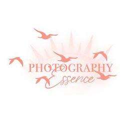 Photography-Essence.jpg