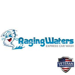 Raging-Waters-Car-Wash.jpg