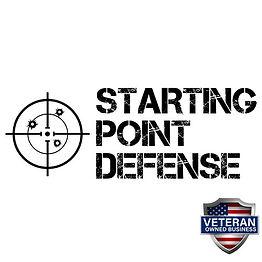 Starting-Point-Defense.jpg