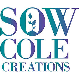 Sow-Cole-Creations.jpg