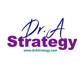 Dr. A Strategy.jpg