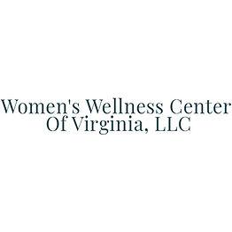 Women's-Wellness-Center-Of-Virginia,-LLC