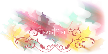 Tracy Eire Signature.png