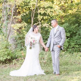 natilie-javier-wedding-700.jpg