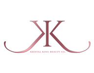 Kristal King