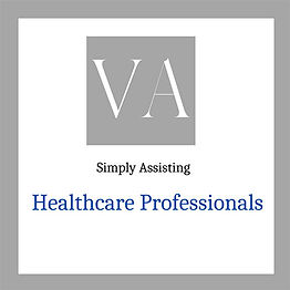 Virtual-Assistants-of-Virginia,-LLC.jpg