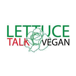 Lettuce-Talk-Vegan.jpg