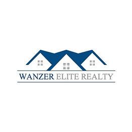 Wanzer-Elite-Realty.jpg