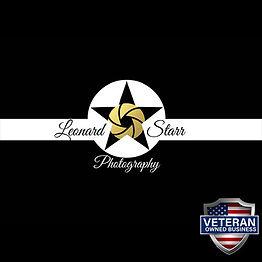 leonard-star-photography.jpg
