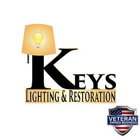 Keys-Lighting-&-Restoration.jpg