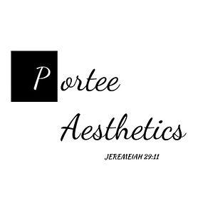 Portee-Aesthetics.jpg