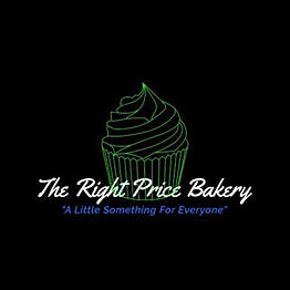 The-Right-Price-Bakery.jpg
