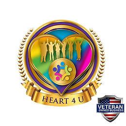Heart-4-the-Community-initiative.jpg