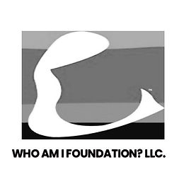 Who-Am-I-Foundation.jpg