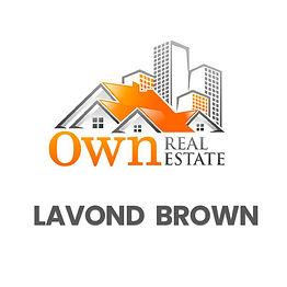 LaVond-Brown.jpg