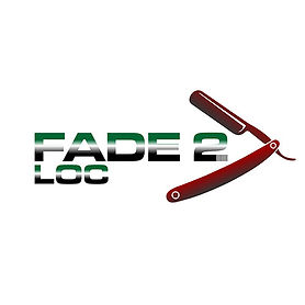 Fade-2-Loc-Barbershop.jpg
