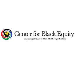 Center for Black Equity.jpg