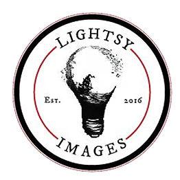 Lightsy.jpg