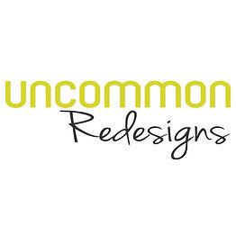 Uncommon-Redesigns.jpg