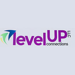 Level Up Connections LLC.jpg