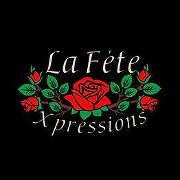 La Fete' Xpressions, LLC.jpg