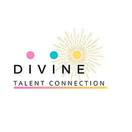 Divine-Talent-Connection.jpg
