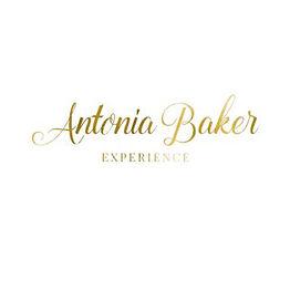 Antonia Baker.jpg