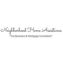 Neighborhood-Home-Assitance.jpg