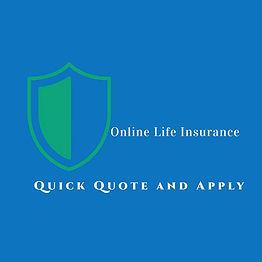 Virginia-Virtual-Life-Insurance.jpg