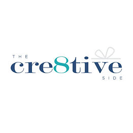 The-Cre8tive-Side,-LLC.jpg