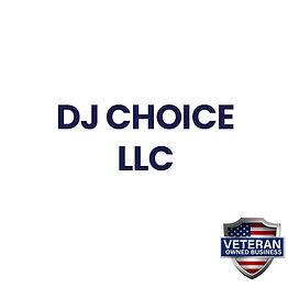 DJ-Choice-LLC.jpg