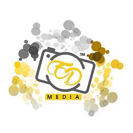 E.D. Media.jpg