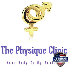 The-Physique-Clinic.jpg