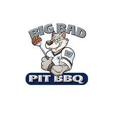 Big Bad W Pit BBQ.jpg