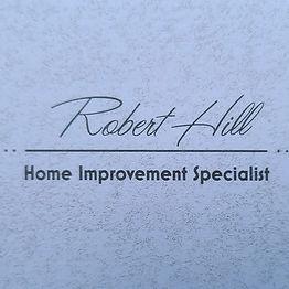 Robert-Hill.jpg