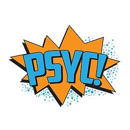 PsycYourMind.jpg