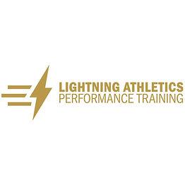 Lightning Athletics Performance Training