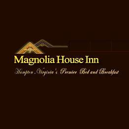 Magnolia-House-Inn.jpg
