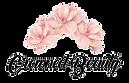 Logo%20(IG)_edited.png