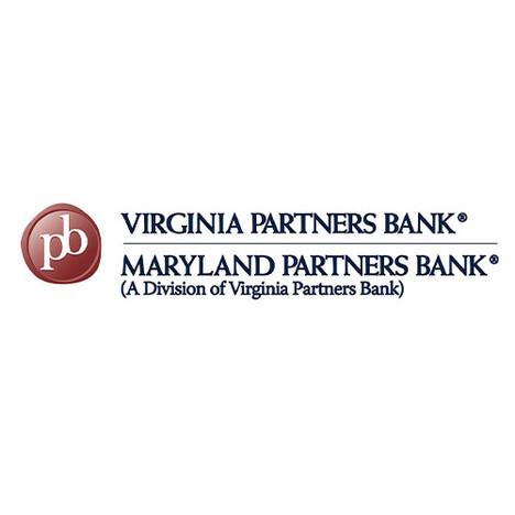Virginia-Partners-Bank.jpg