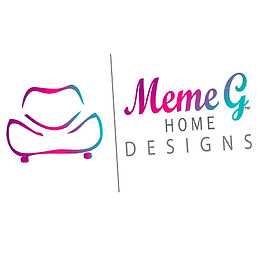 Meme-G-Home-Designs.jpg