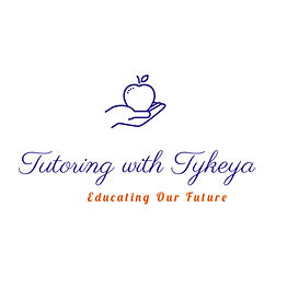 Tutoring with Tykeya.jpg