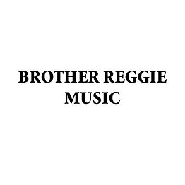 Brother Reggie.jpg