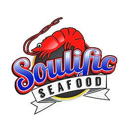 Soulific Seafood.jpg
