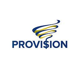 Provision Financial Svs.jpg