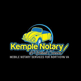 Kemple-Notary-&Virtual-Services.jpg