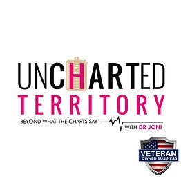 UnCharted-Territory,-LLC.jpg