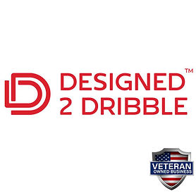 Designed-2-Dribble-LLC.jpg