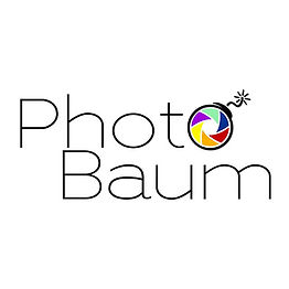 PhotoBaum-LLC.jpg