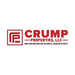 Crump-Properties.jpg